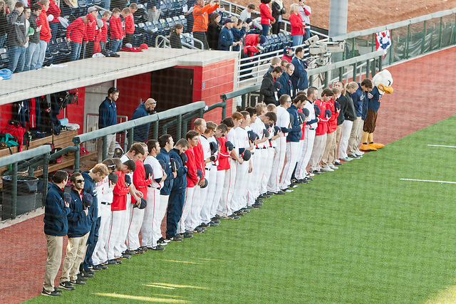 2014 Baseball Preview Part 2