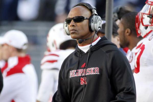 Report: YSU RB coach Ron Brown to be LU's WR coach