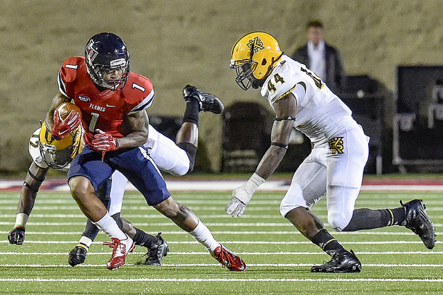 Photo Gallery Kennesaw State