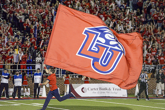 Football Recruiting Update #2