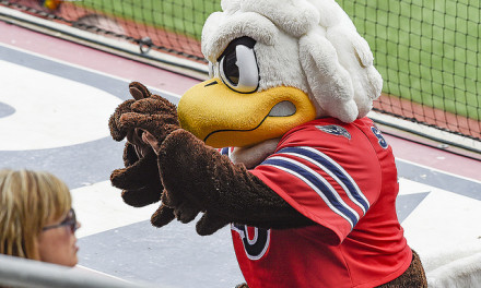 Big South Baseball Tournament Preview and Predictions