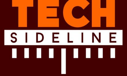 VT preview, courtesy of Tech Sideline