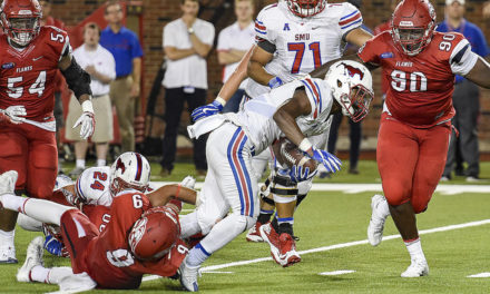 2017 Opponent Preview: Indiana State