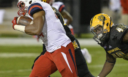 Liberty Football Week in Review: Kennesaw State