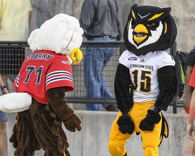 5 things to know: Kennesaw State