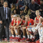 Flames Focusing on Daily Improvement, Other MBB Notes