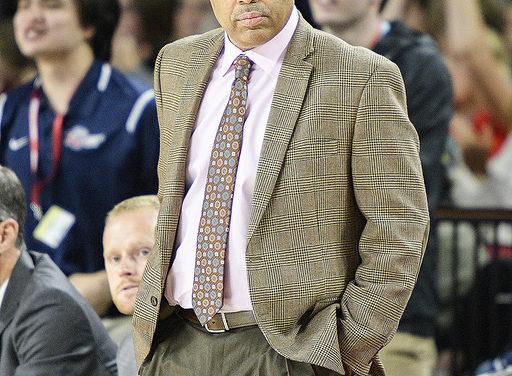 Liberty Basketball Looks Forward to Upcoming Season