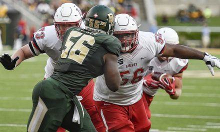 30 Players in 30 Days: #4 – Dontae Duff