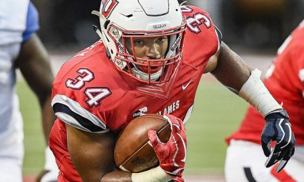 Final Thoughts: Jacksonville State