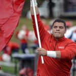 Flames pick up commitment from 3 star QB