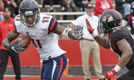 Final Thoughts: Duquesne