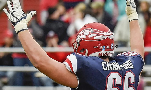Liberty Football Week in Review: Duquesne