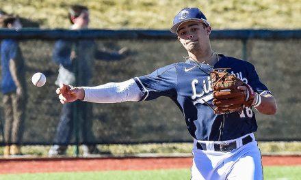 Photo Gallery Liberty Baseball VS VCU