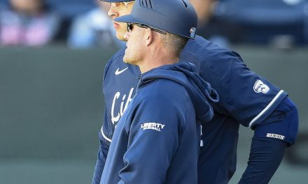 Piecing together the 2018 baseball recruiting class