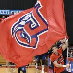 Flames defeat NC A&T to advance in CIT