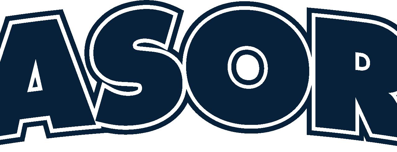 ASOR Announces Jesse Gray As Forums Administrator