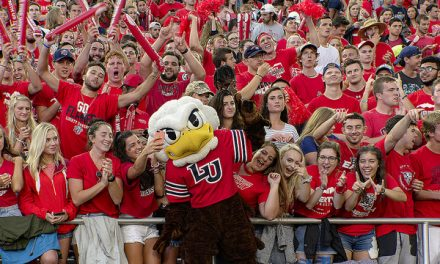 Liberty is proving FBS Independence can work