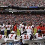 Photos – football @ Auburn