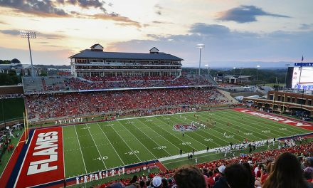 New Mexico Final Thoughts & Prediction