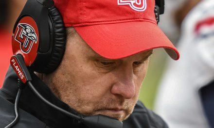 Hugh Freeze PC Quotes: Syracuse win, 5-0 start, facing alma mater