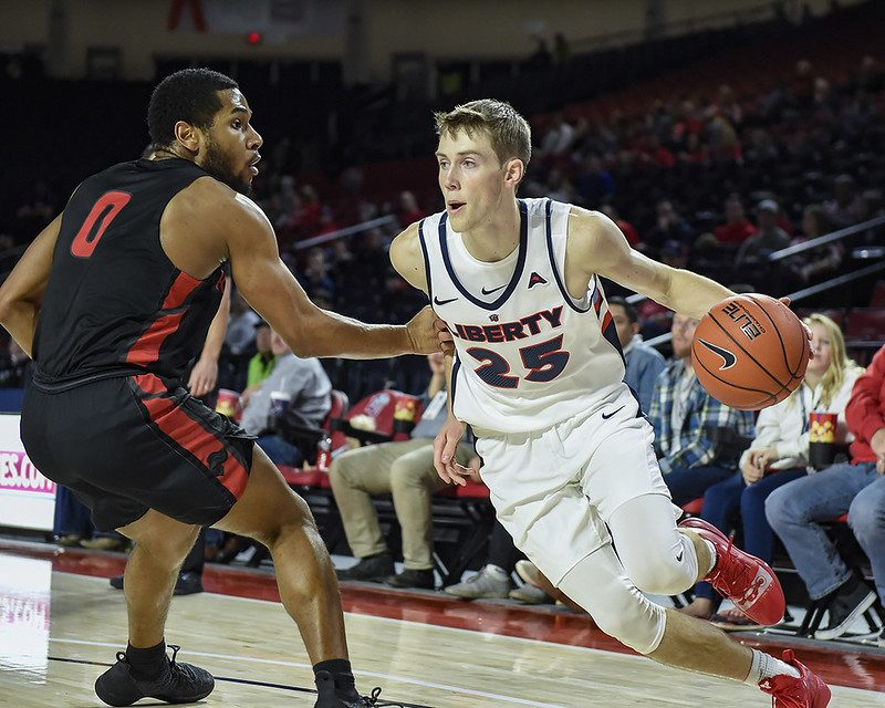 Josh Price and Tytist Dean have entered the transfer portal