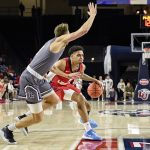 Liberty Bracketology Watch: Week 12