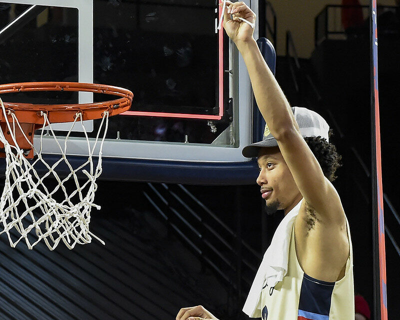 NCAA Sets Return Date for College Basketball; Here's How It Affects Liberty Basketball