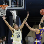 Liberty basketball will play in Basketball Hall of Fame Shootout