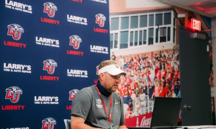 Hugh Freeze press conference: Training camp update, QB battle, Player Opt outs