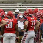 Friday Thoughts: Realignment, Updated Roster