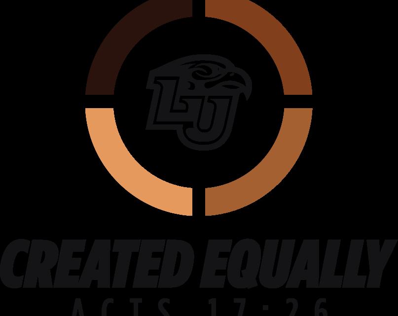 Liberty Athletics launches #CreatedEqually Initiative