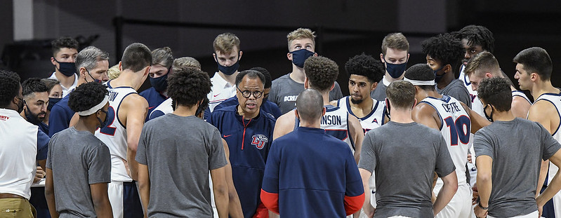 Ranking Liberty's 20 NCAA Teams For 2020-21 Season