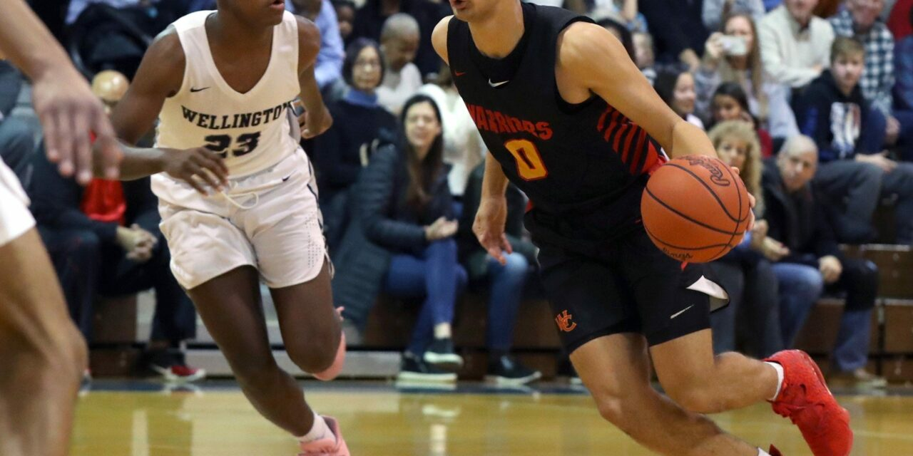 DJ Moore reclassifying and will enroll at Liberty this fall