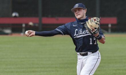 Friday Thoughts: Willis, baseball, more