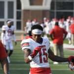 ASOR Podcast: Liberty is 2-0, preparing for ODU